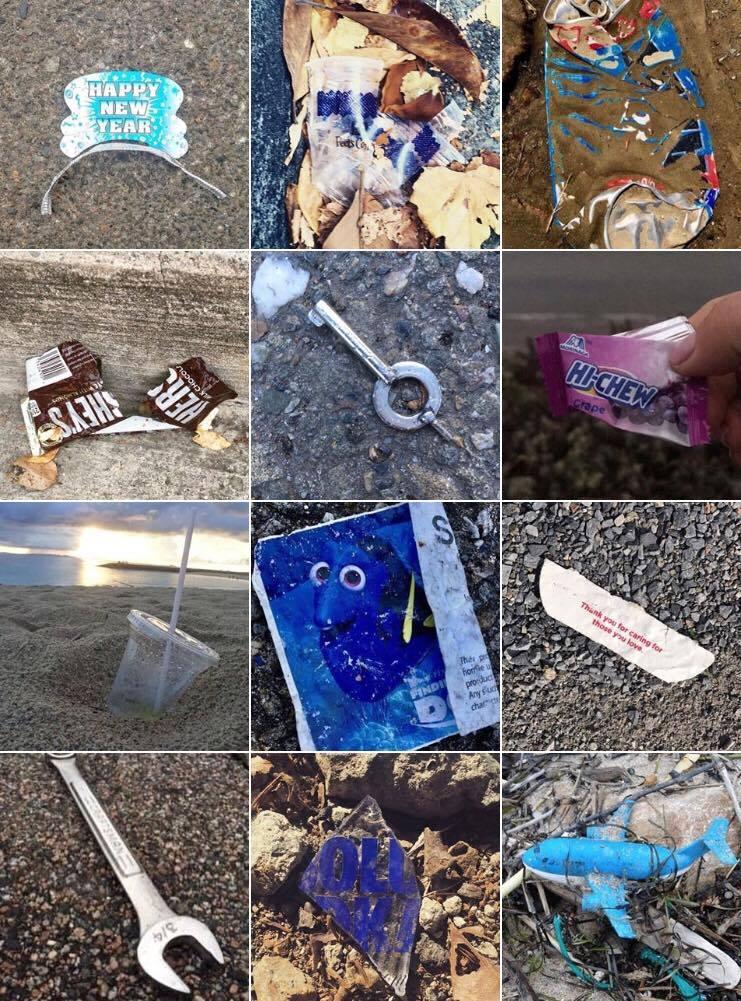 Litterati.jpg