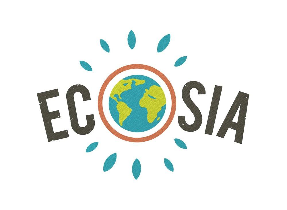 Ecosia_logo.jpg