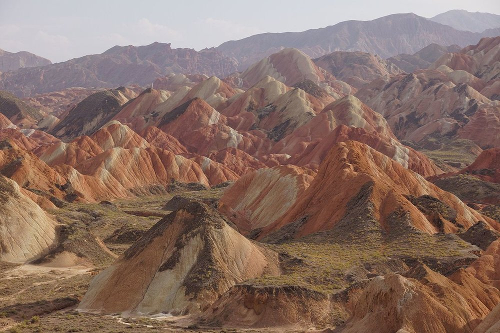 Colourful_mountains_of_the_Zhangye_National_Geopark.jpg