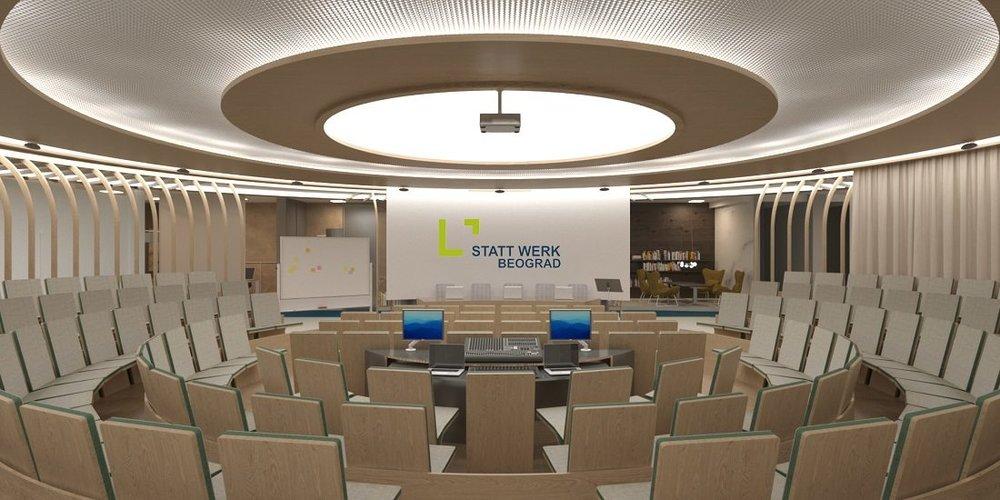 stattwerk-eco-center-conference-room.jpg