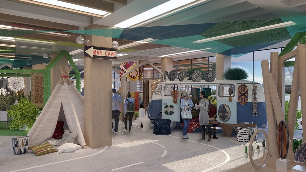 Eco-fair.jpg