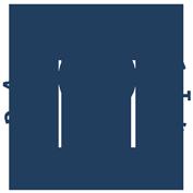 stattwerk-fundation-logo.jpg