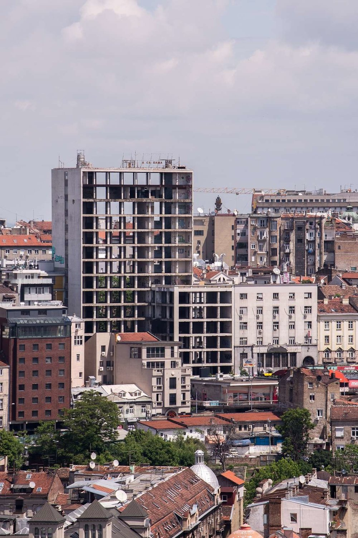 stattwerk-belgrade-building.jpg