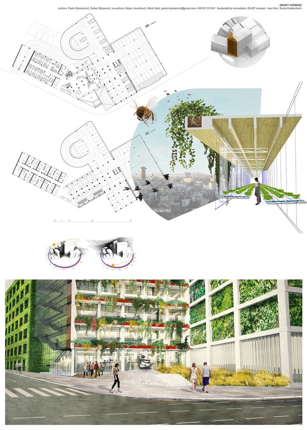 5th-finalist-architectural-competition.jpg