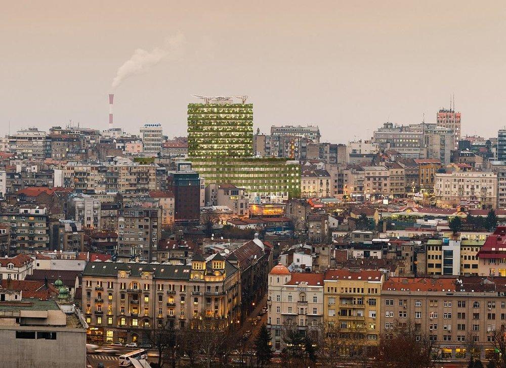 stattwerk-building-skyline.jpg