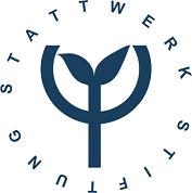 stattwerk-stiftung-logo.png