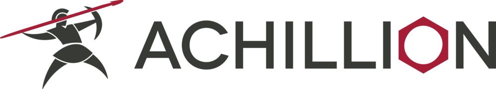 achillion-color-logo.png