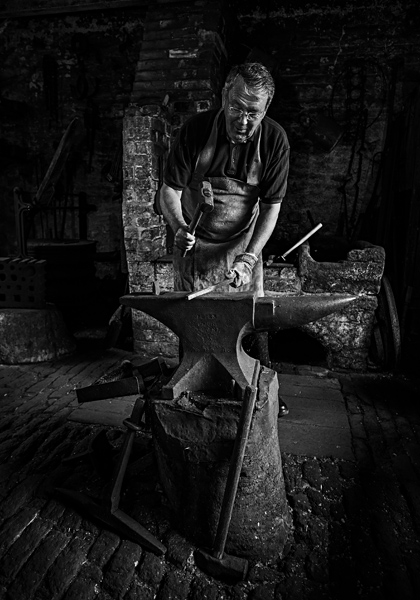 Blacksmith - Copy.jpg