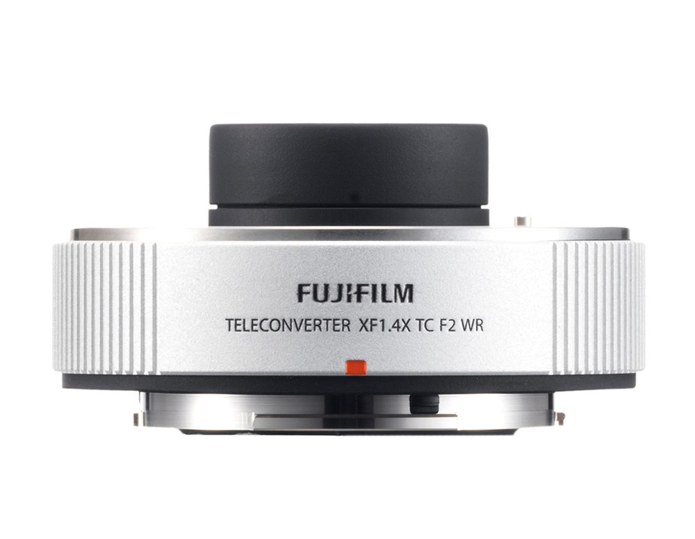 Image from Fujifilm.com