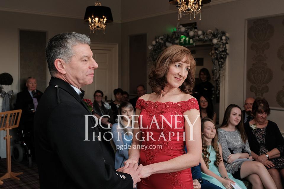 StuNatasha web wedding page.jpg