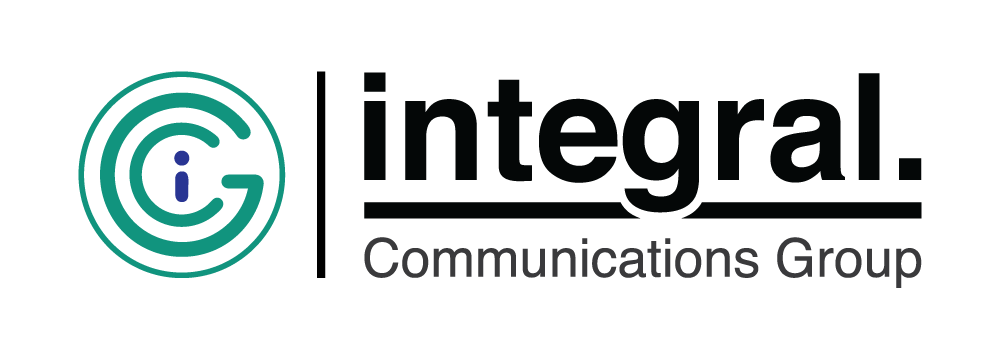 integral-logo_horizontal_color_preview.png