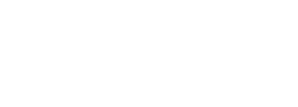 Integral Communications Group