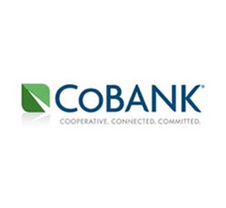 cobank-logo square.jpg
