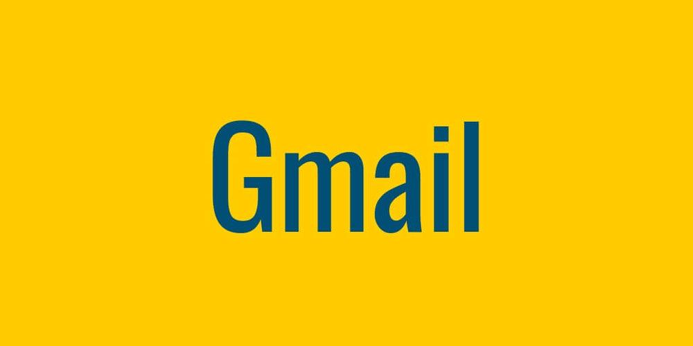 1-1-Gmail.jpg
