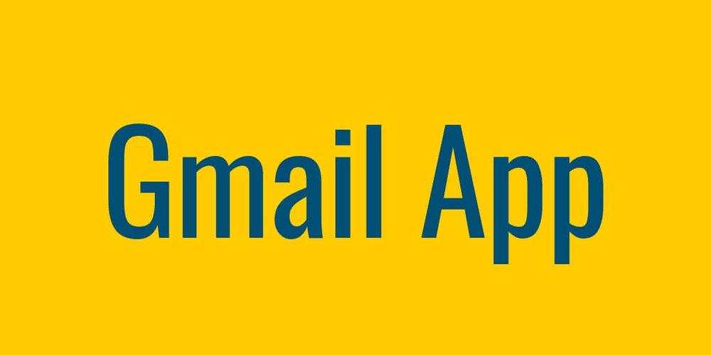 1-2-Gmail App.jpg