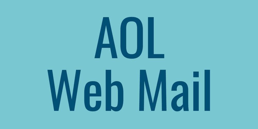 2-2-AOL.jpg