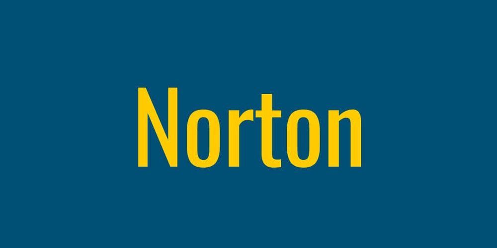 3-1-Norton.jpg