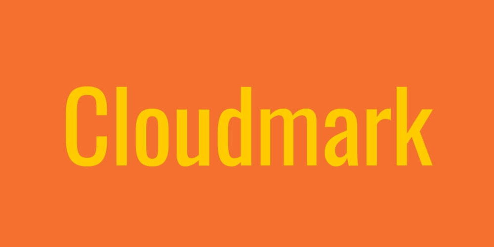 4-1-Cloudmark.jpg
