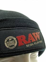 rawbeanie2.jpg