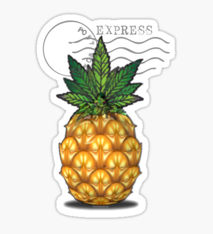 pineappleexpresssticker.jpg