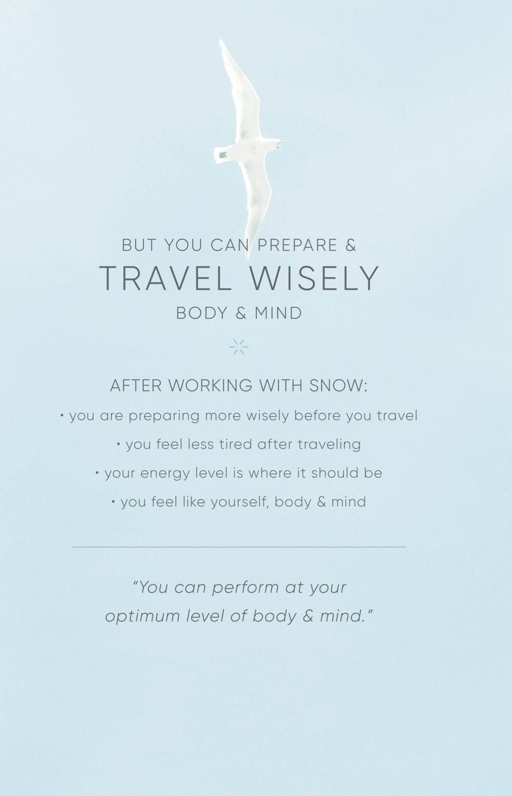 snow-shimazu-manhattan-travel-wellness2.png