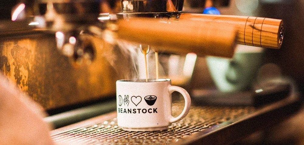 presspillay-beanstock