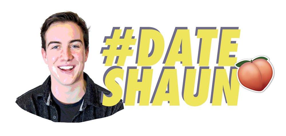 Date Shaun