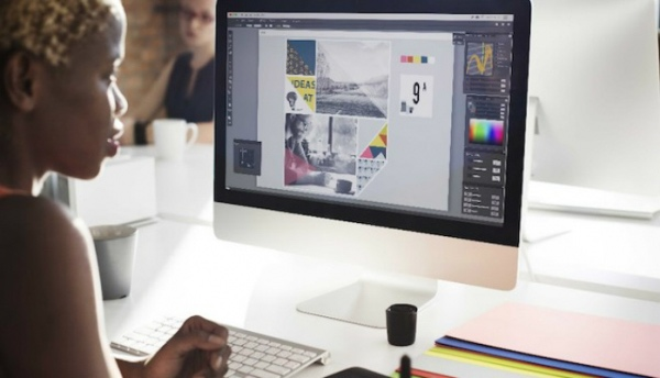 Photo Credit:  https://www.printaction.com/headlines/evas-phoenix-print-training-program-starts-july-3-4813
