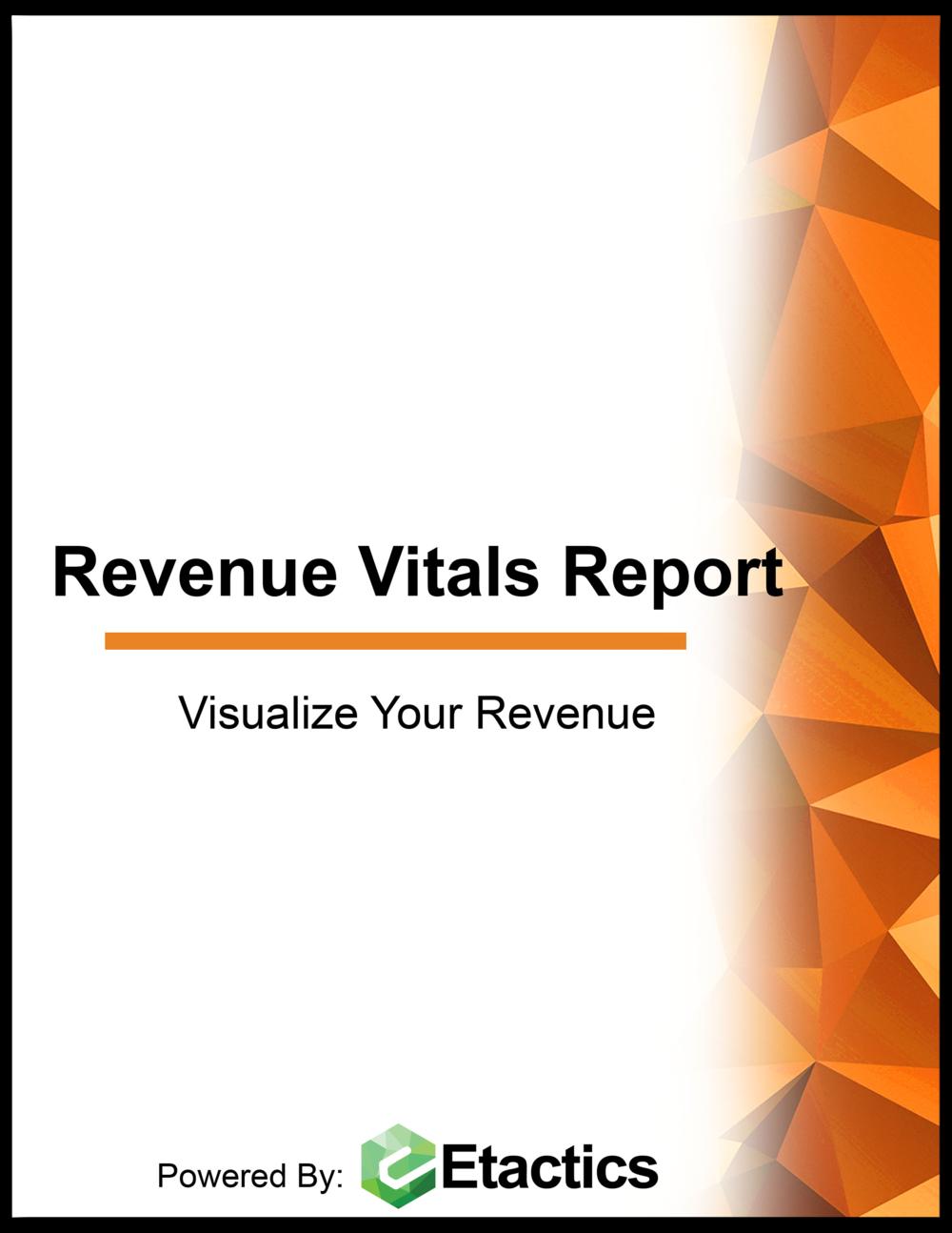 RevenueVitalsReportWebsiteCover.png