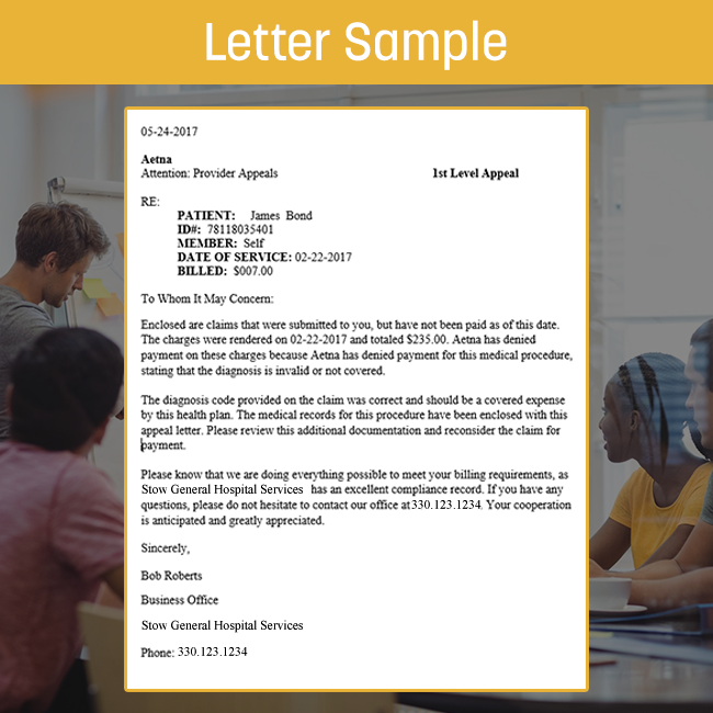 LetterCover.png