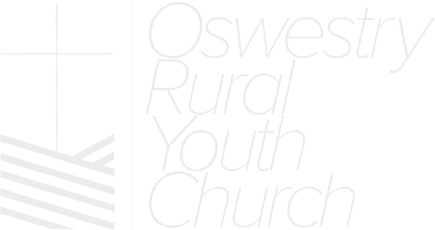 Oswestry Rural Youth Church