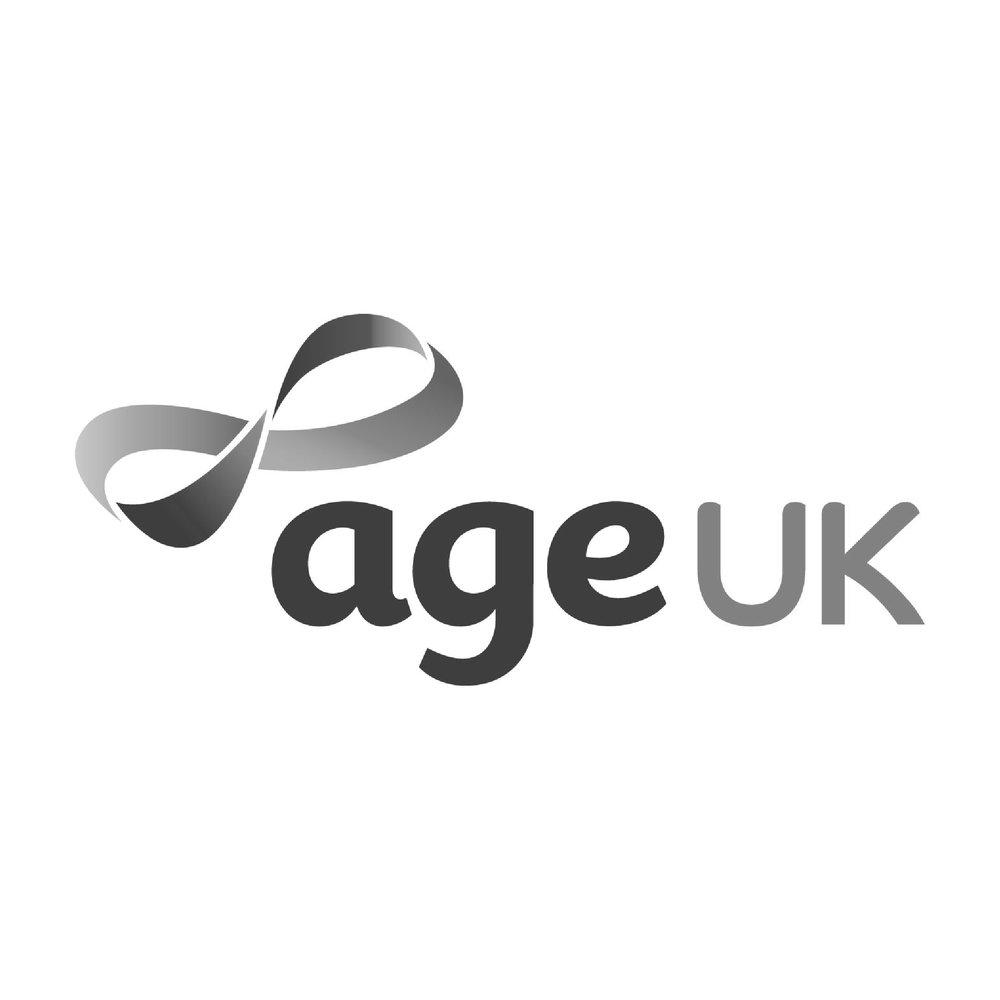 Age.jpg