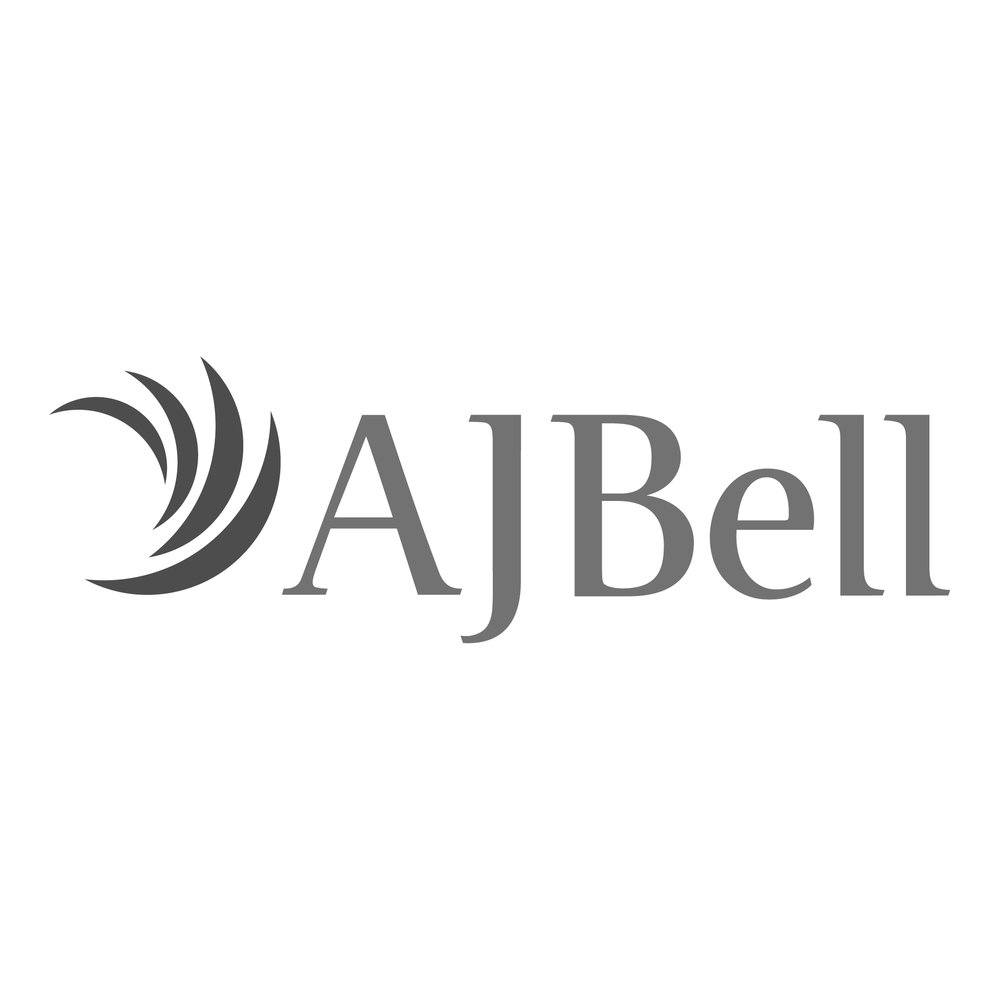 AJBell.jpg