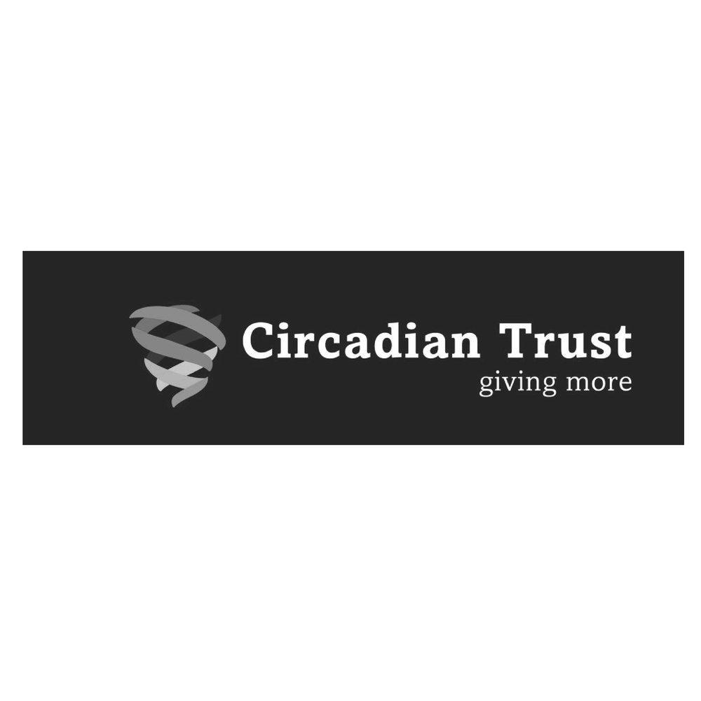 Circadian-01.jpg