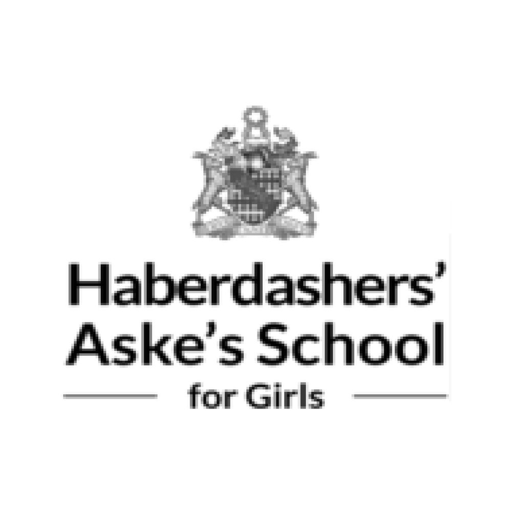 Haberdashers.jpg