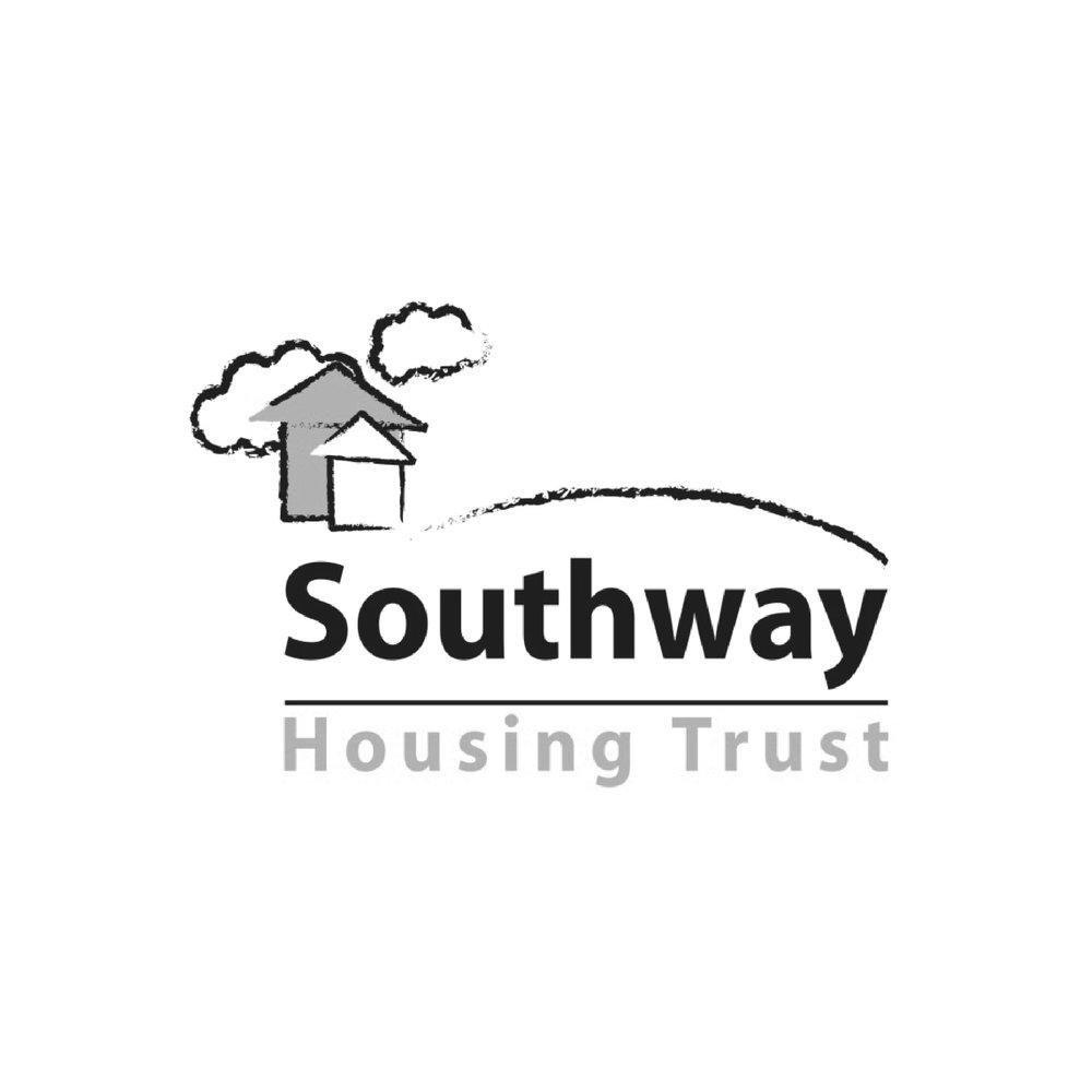 Southway-01.jpg
