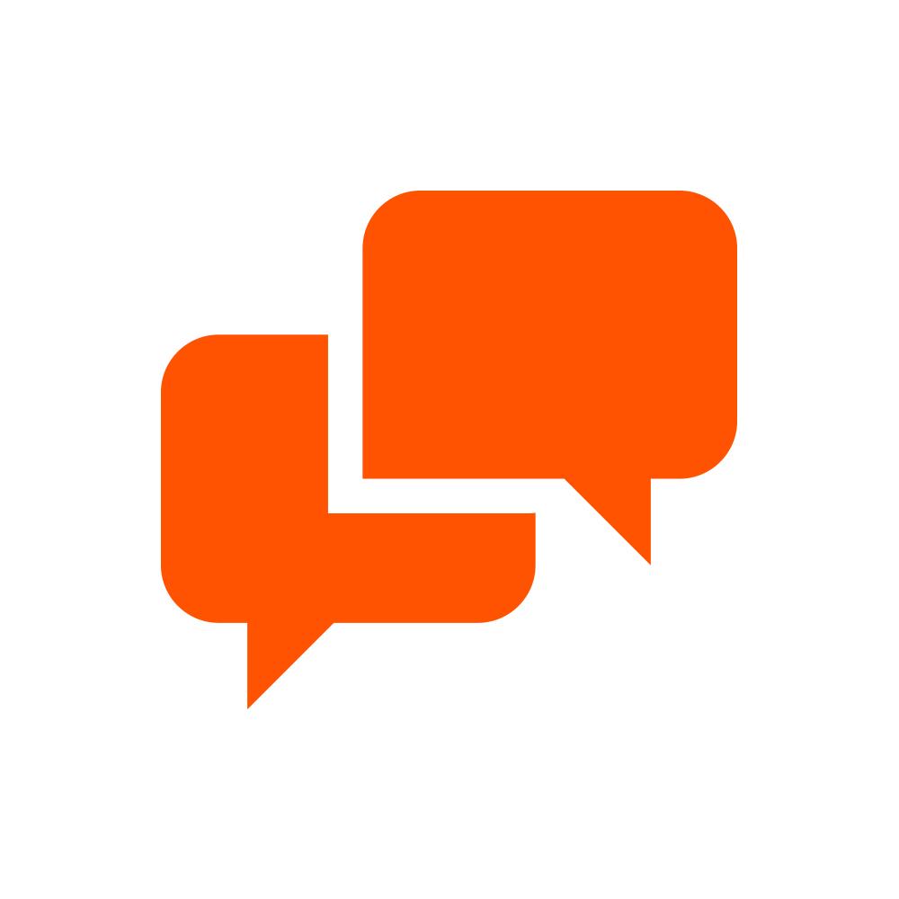 Talk-orange.jpg