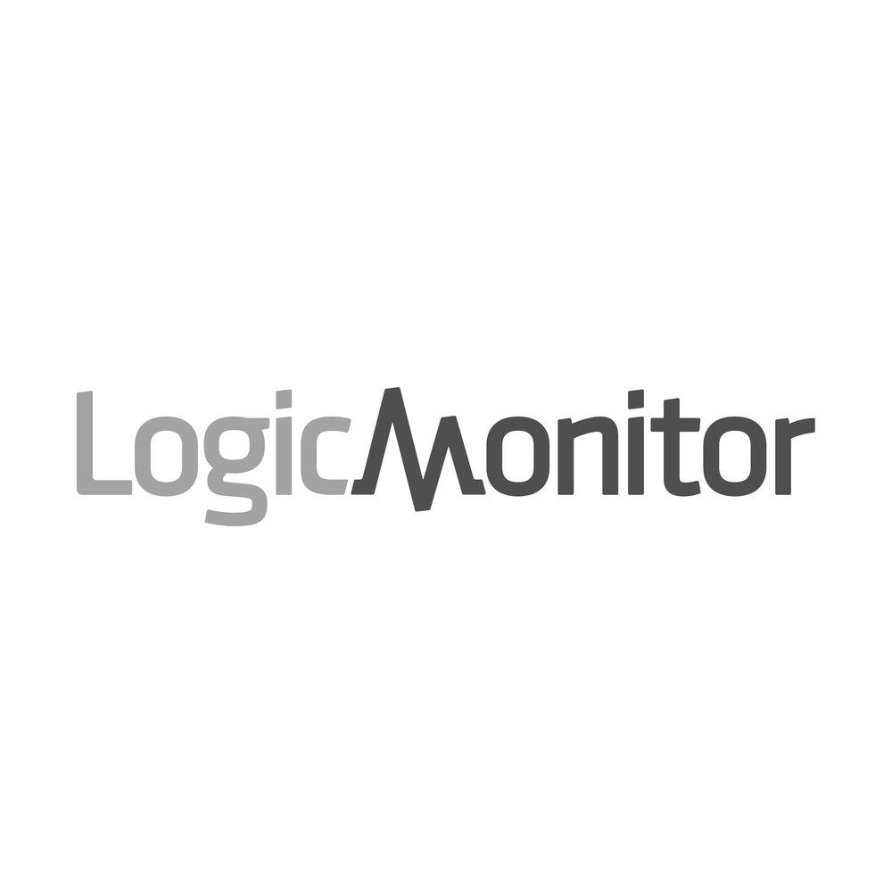 Logic-01.jpg