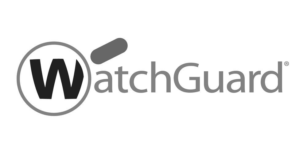 WatchGuards.jpg