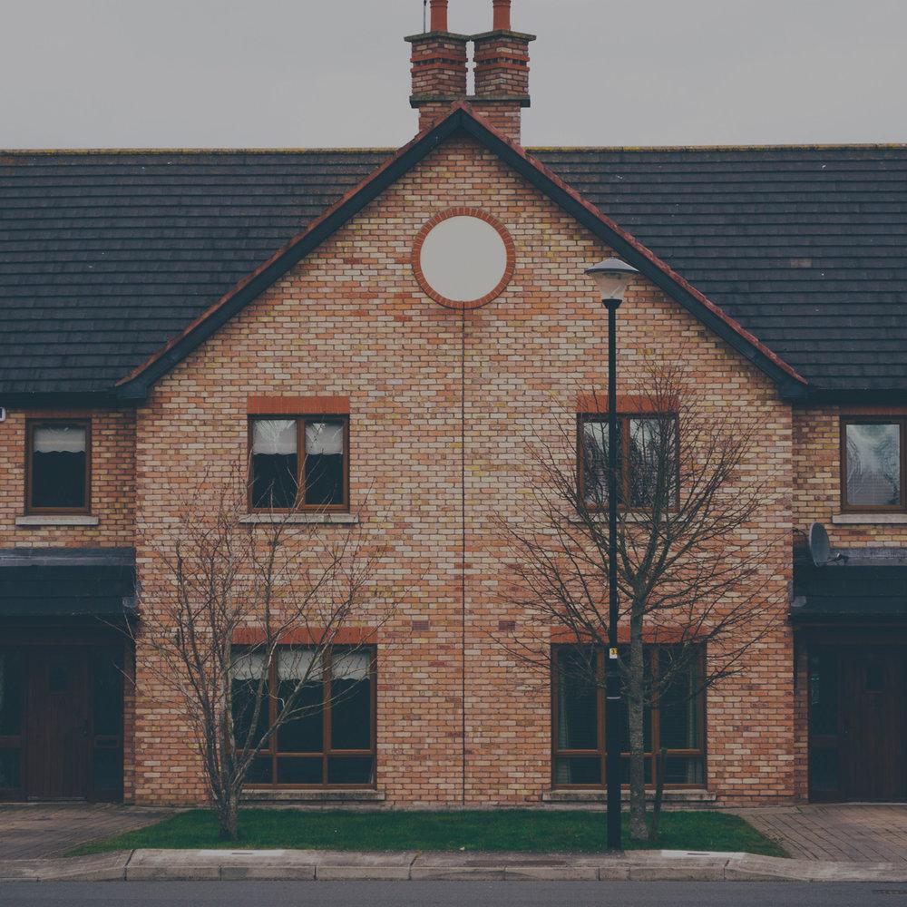 WM Housing Group -