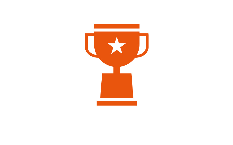 NetApp MSB Partner of the Year for three years -