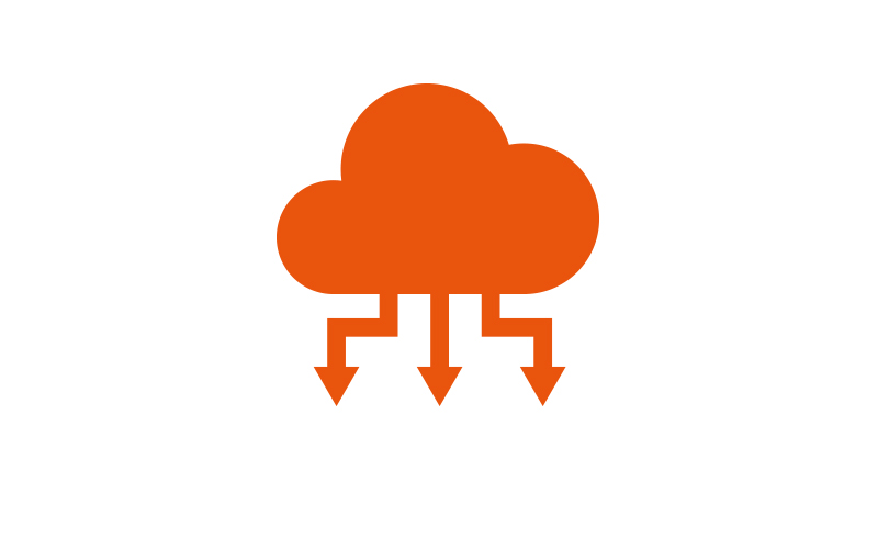 Cloud Service Provider -