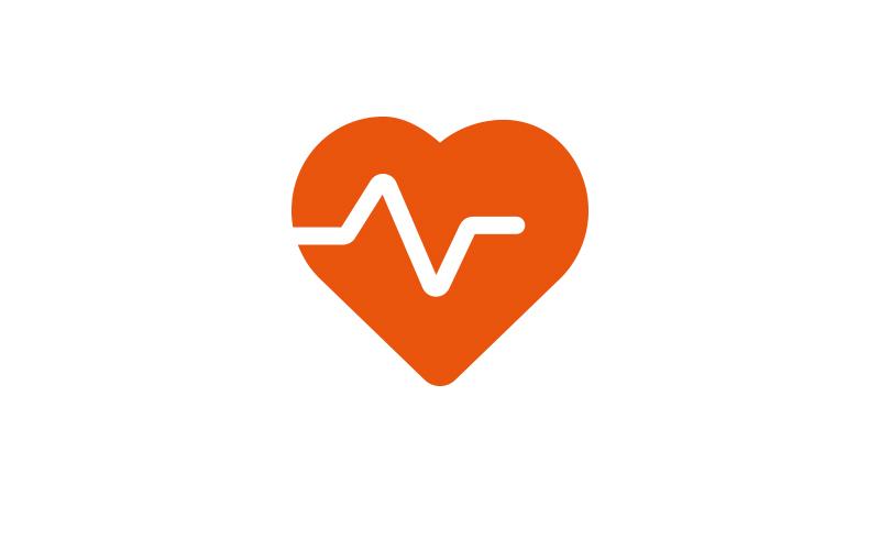 PSPP Healthcare -