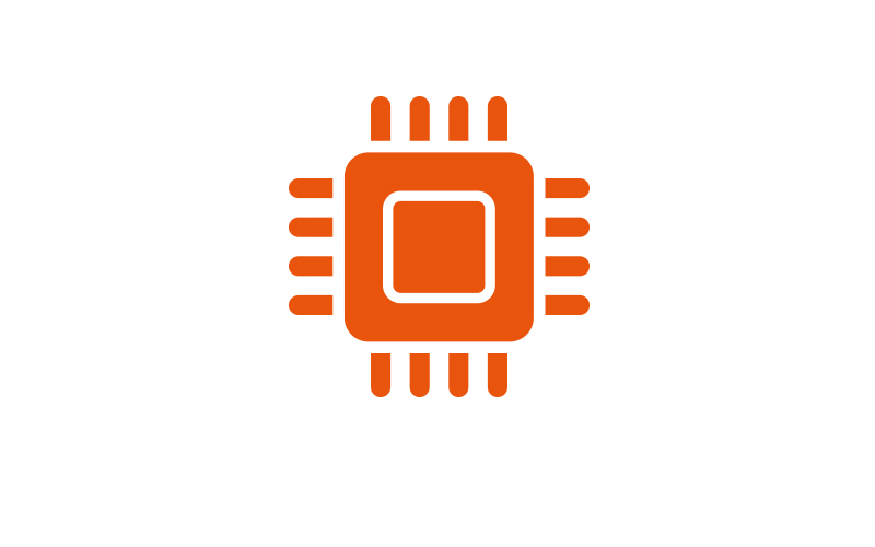 Cisco Hardware Partner -