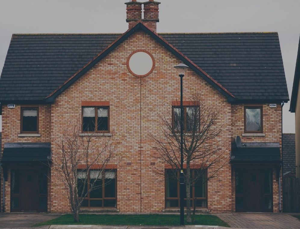 WM Housing -