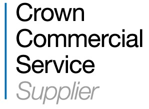 Crown Commercial Service.jpg