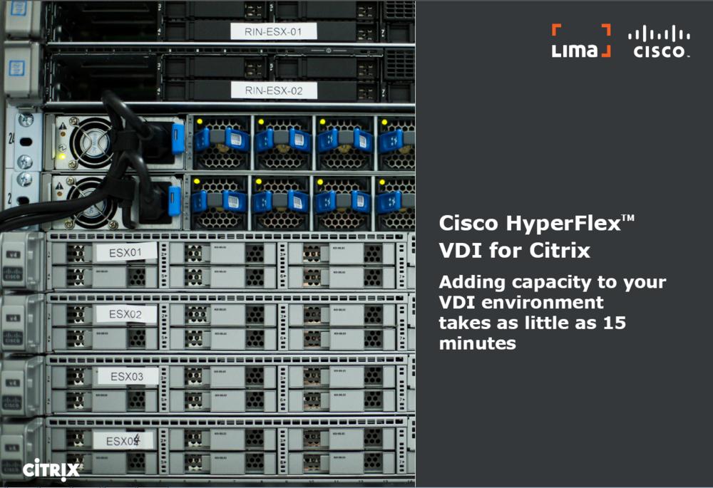 Cisco ebook.PNG