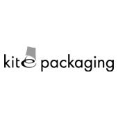 kite logo_002.png