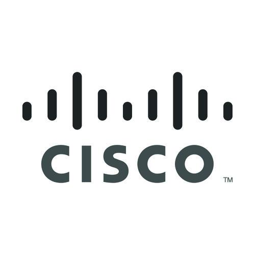 CisC.jpg