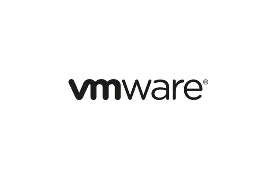 VMWare revised.jpg